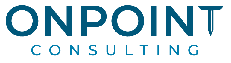 OnPoint Consulting logo