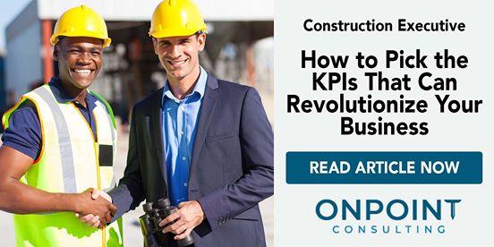 construction-kpi