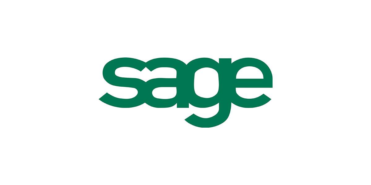 sage-300-cre