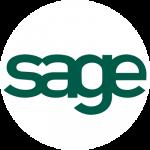 sage-logo_Round