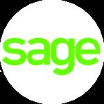 sage-logo_Round_lt green